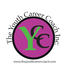 Support The Youth Career Coach Inc.