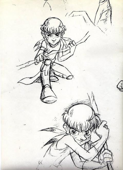 diseños de personajes3