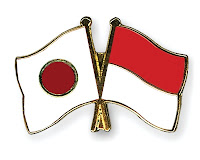 Flag-Pins-Japan-Indonesia