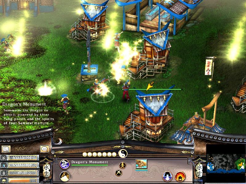 free download battle realms for laptop