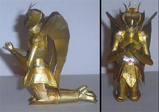http://2.bp.blogspot.com/_4MUf6T4VzPw/S5x-csGFicI/AAAAAAAAN2s/UErI4A4v60c/s1600/saint-seiya-virgo-armor-papercraft.jpg