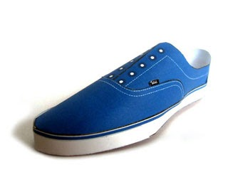 skateboard shoes essay Since the beginning, vans inc has strived for popularity in snowboarding shoes  and skateboarding sneakers to try to keep up with the fast growing and extreme.