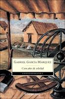 Gabriel García Márquez. Cien años de soledad