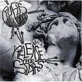 rufus wainwright. release the stars