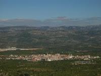 Albocasser. Castellón