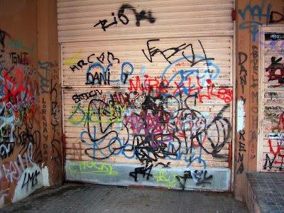antes, foto de Toni Tugués (http://sensemirar.blogspot.com/)