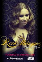 Rocío Márquez, aquí y ahora