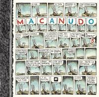 Macanudo 5, Liniers
