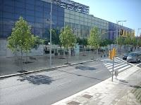 Ikea de l'Hospitalet de llobregat, foto BlogHospitalet