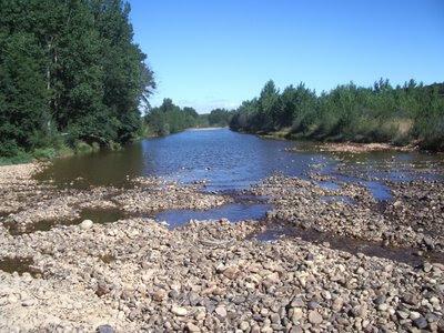 Resultado de imagen de Rio Eria