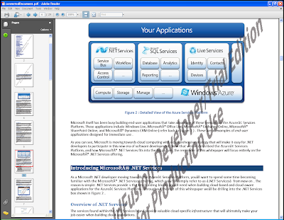 Convert Doc To Pdf In Coldfusion