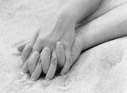 Diferença entre os sentimentos amor e a paixão