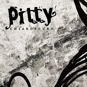 Musicas da cantora Pitty