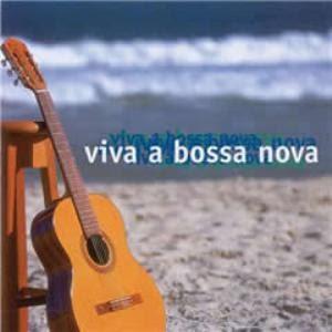 Melhores músicas da Bossa Nova