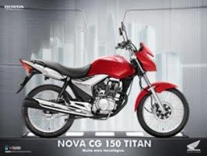 Fotos da Titan 2009