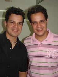Letra da musica detonou de João Neto e Frederico
