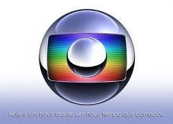 Filmes da Globo