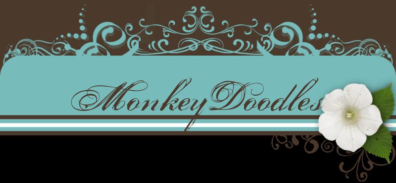 MonkeyDoodles