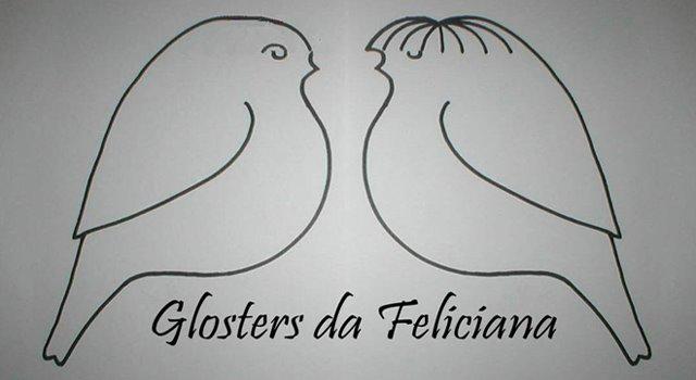 Glosters da Feliciana