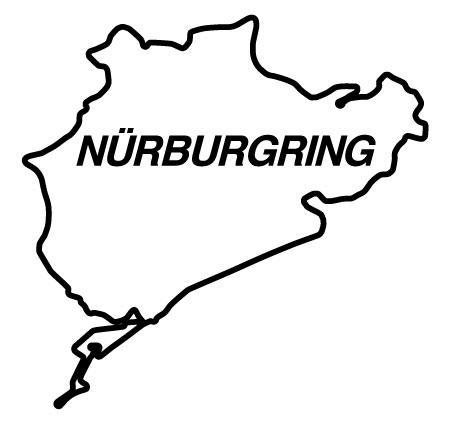 Papo de garagem da DSpeed... Participem! Nurburgring