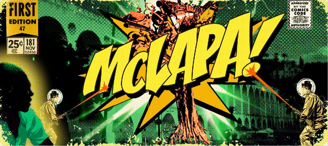 McLapa
