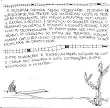 PQ do Blog...