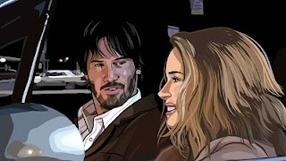 'A Scanner Darkly', de Richard Linklater