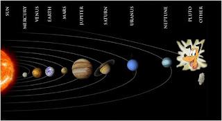 solar system alien concept - photo #7