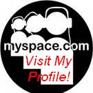 Mike's Myspace