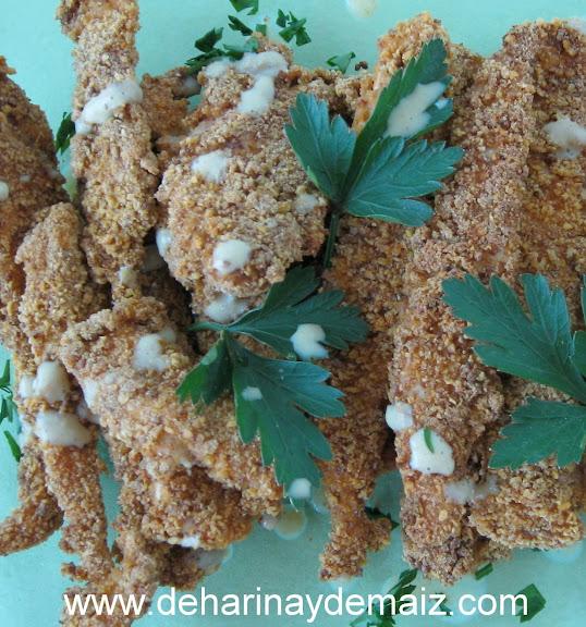 pollo-con-mostaza-dijon