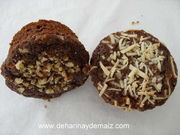 panque-quequitos-pastelitos-de-chocolate