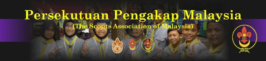 Persekutuan Pengakap Malaysia Daerah Kuala Langat @ Black Hawk SCOUT OFFICIAL WEBLOG