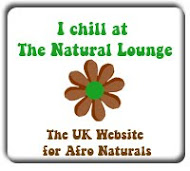 The Natural Lounge