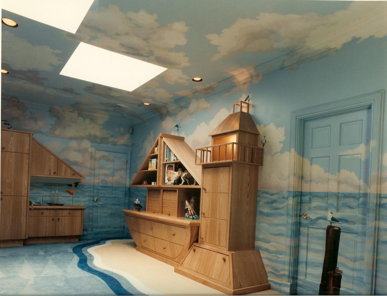 28 nautical wall murals online get cheap nautical wallpaper nautical wall murals kid bedroom furniture wallpress 1080p hd desktop