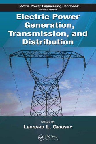 Download Automobile Engineering Ebooks