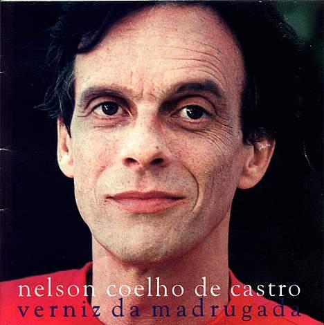 Nelson Coelho de Castro Net Worth