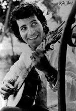 Víctor Jara Martínez