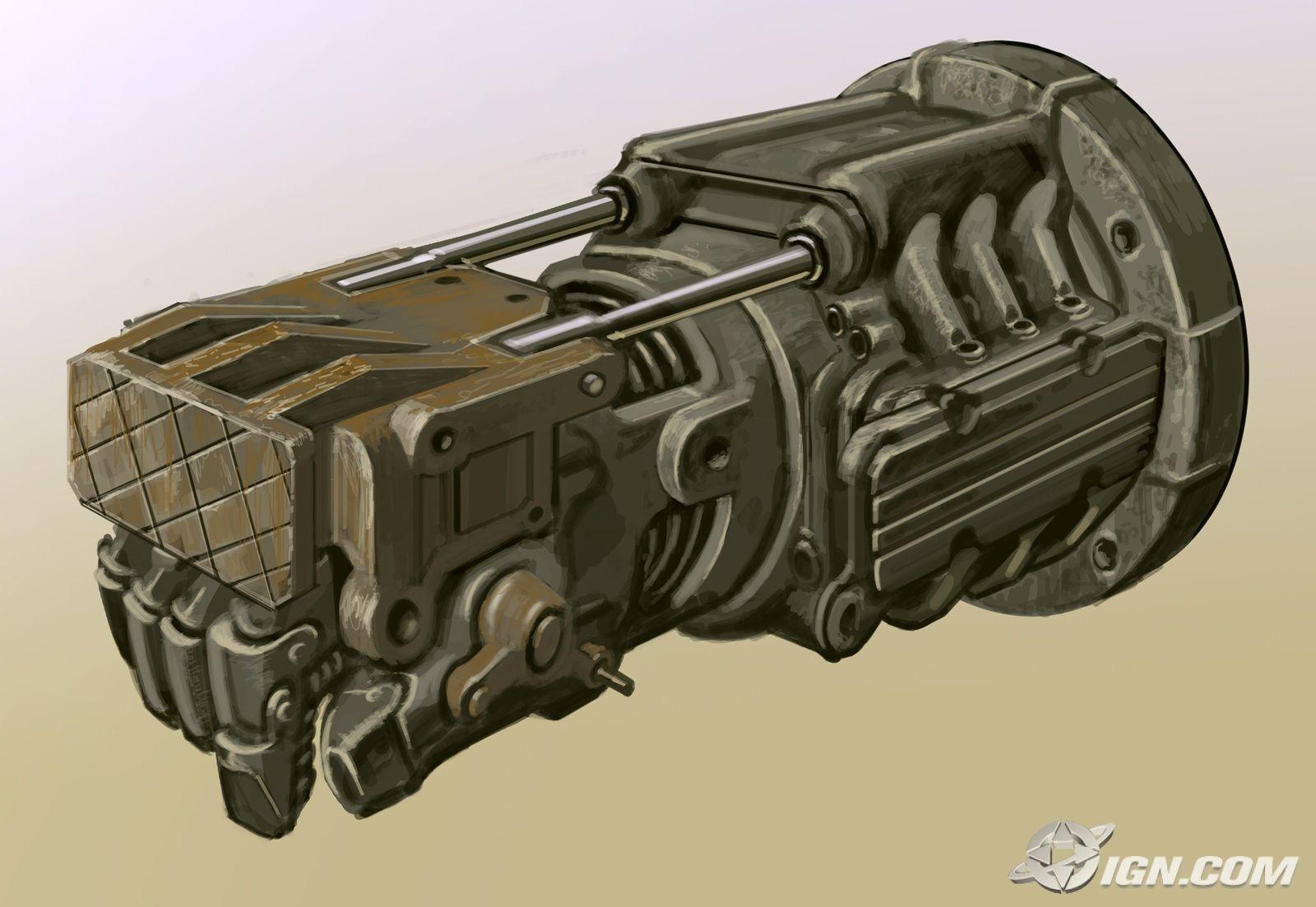 Fallout  Unarmed Build Level  Perk