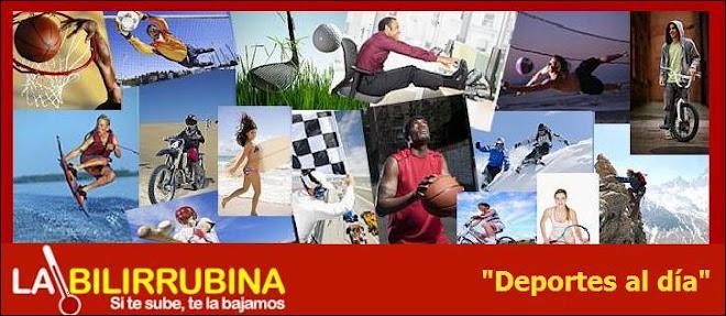 Deportes Al Dia