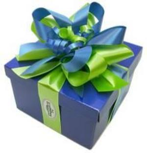 [gift.txt]