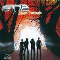 ST 12 Discography St-12-jalan-terbaik-full-album