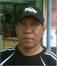 Leader Taiping, Perak