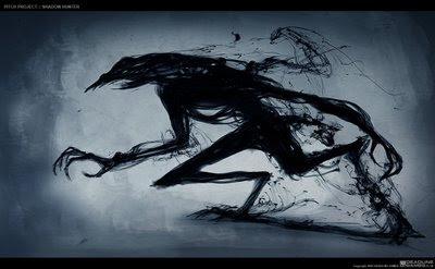 Cain Vulsore, The Lord of Shadows Shadowhunter_Springborg_Beast02