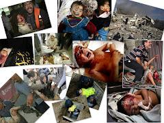 حقوق الطفل الفلسطيني