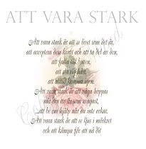 ATT VARA STARK