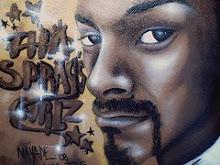 Nayade Graff