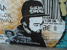 Papi Micrograffiti