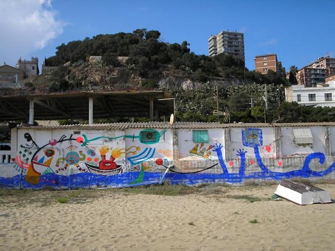 Arxiu del bloc uri zosen tom beach