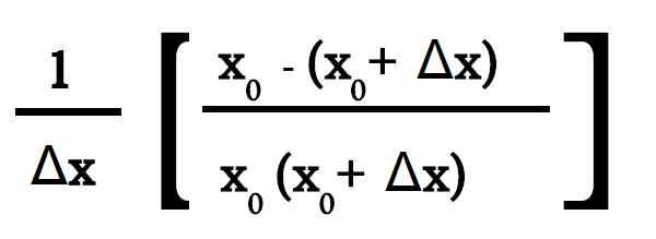 [D18.MIT.fill.5.18.jpg]