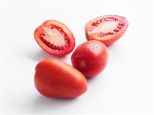 http://2.bp.blogspot.com/_4P-MsfYtemA/TDxMkeh6-zI/AAAAAAAAAKo/tyYIvhJOnoM/s1600/Roma+tomatoes_2_0dca_308.jpg